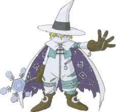 Digimons de Yuuki Images?q=tbn:ANd9GcRw8Hghsuq7zA-TqVPBW19S-wFlo-zswNr3jeGaEXmp1G-w-O7MhQ