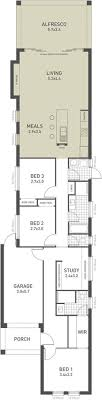 is floor plan one word the brighton floorplan designed with flexibility in mind from the