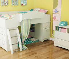 Toddler Sleigh Bed Bedsx Twin Toddler Bed White Bunk Beds Bedroom Furniture Sets