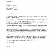 i 765 cover letter what is cover letter for visa cover letter