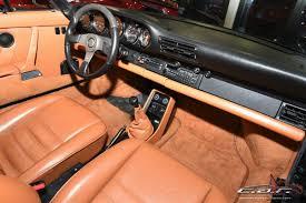 1987 porsche 911 slant nose 911 1987 porsche 930 911 turbo slant nose m505