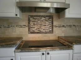 Kitchen Range Backsplash Ideas Kitchen Backsplash With Plugs - Stove backsplash