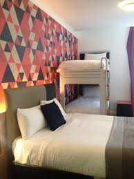 Of The Best Budget Places To Stay In Edinburgh - Edinburgh hotels with family rooms