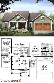 simple to build house plans small easy to build house plans best home ideas