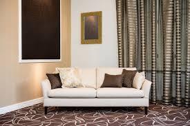 Wohnzimmer Gardinen Modern Wohnzimmer Ideen Modern Home Design