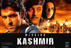 film india 2017 terbaru film india download gidiye redformapolitica co