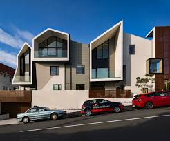 100 home design software nz australian residence merges