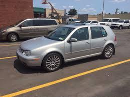 volkswagen hatchback 1999 kevin mcneil u0027s 1999 volkswagen golf