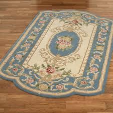 rugs luxury bathroom rugs feizy rugs on aubusson area rugs