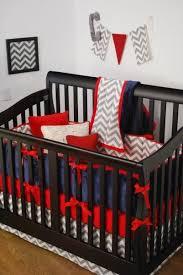 79 best nursery accessories images on pinterest nursery