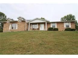 barnhart mo real estate u0026 homes for sale in barnhart missouri