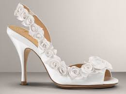 Wedding Shoes For Bride Comfortable Thoughts To Consider When Buying Wedding Shoes Philadelphia Wedding