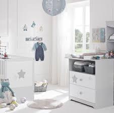 acheter chambre guide d achat de la chambre de bébé quel mobilier choisir