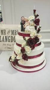 wedding cake exeter exeter wedding cakes mad cakes design and make bespoke wedding