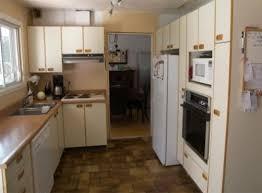 cuisine sur mesure montreal rénovation cuisine sur mesure st eustache sainte thérèse