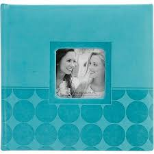 200 photo album embossed 2 up photo album 4 x 6 200 pockets walmart