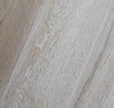 flooring stupendous white oak flooring images ideas