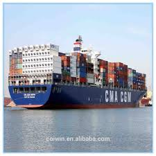 container shipping to kemi container shipping to kemi suppliers