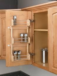 Cabinet Doors Atlanta Kitchen Cabinet Doors For Sale Kitchen Wonderful Kitchen Cabinet