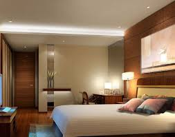master bedroom lighting ideas vaulted ceiling ceiling designs