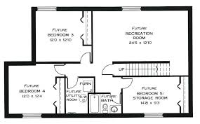 basement layouts finished basement layouts wonderful ideas basement design plans