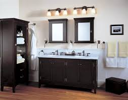 bathroom light fixture ideas modern bathroom light fixtures ideas all home ideas and decor