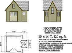micro house plans adobe builder brings you home to adobe house