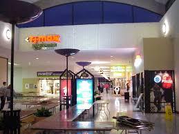 Barnes Noble Roseville Mn Har Mar Mall Roseville Minnesota Labelscar