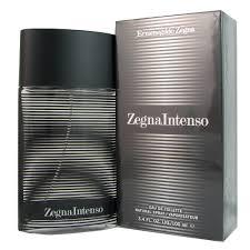 ivanka trump by ivanka trump eau de parfum spray 3 4 oz 100 ml