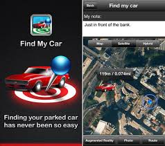 find my app for android 20 mobile apps for a better driving experience hongkiat