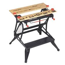 woodworking bench ebay