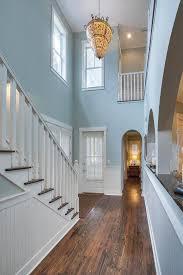 Best  Florida Decorating Ideas On Pinterest Florida - Coastal home interior designs