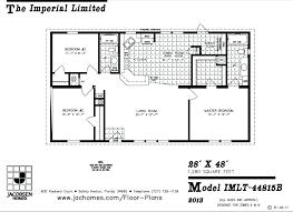 big kitchen house plans big kitchen floor plans kitchen best of large kitchen house designs