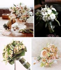 wedding flowers quiz wedding flowers flowers world
