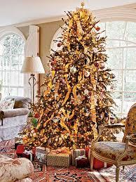tree ribbon decorating ideas billingsblessingbags org