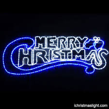 merry led light wholesale motif lights