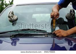 Interior Windshield Cleaning Tool Windshield Stock Images Royalty Free Images U0026 Vectors Shutterstock