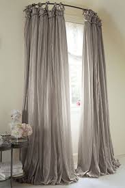 Curtain Ideas For Bedroom by Best 25 French Curtains Ideas On Pinterest Drapery Ideas