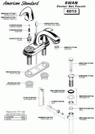 kitchen faucet parts names bathroom sink parts names best bathroom 2017