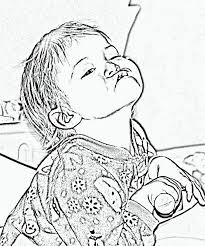 turn pictures coloring pages themanya