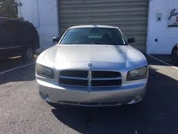2007 dodge charger craigslist dodge charger for sale carsforsale com