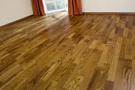 pallet hardwood flooring and pallet wood floor concrete