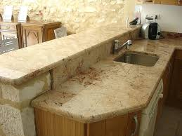 plan de travail cuisine granit plan de travail en granit prix plan travail granit prix