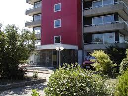 Wohnungen Zum Verkauf 1 Zimmer Wohnungen Zum Verkauf Heiligenhafen Mapio Net