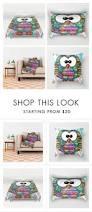 1670 best bedroom decoration images on pinterest duvet covers