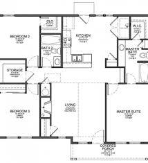 open floor plan homes designs unique home open floor plans free home design modern open