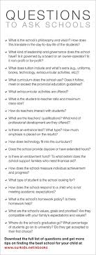 Great Questions To Ask A Great Questions To Ask Or Questions To Ask A