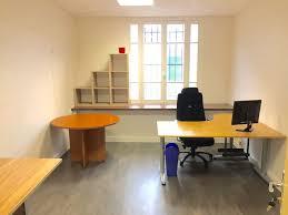 location bureau particulier location bureau a louer 22 m2 val de marne annonce particulier