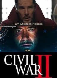 Iron Man Meme - 245 best funny avengers stuff images on pinterest funny avengers