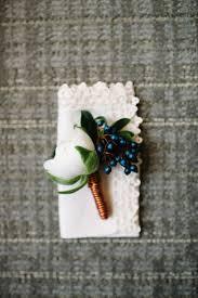 flowers denver sweet pea flowers denver colorado white ranunculus and blue